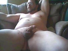 Sperme de sieste soumise exposée pour votre plaisir