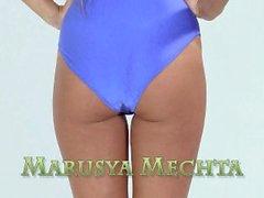 Marusya mechta Yoga.