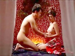 Erotik Filmin Tay