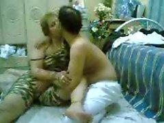 Arabes Sexy