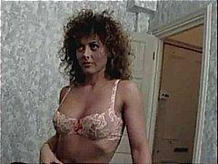 Lynda Leigh Ve Ben Dover