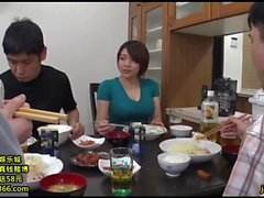 Tette babe giapponesi leccate