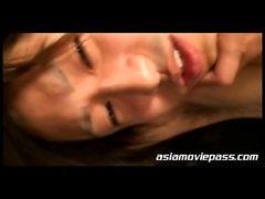 MDAZ - 002B - Pure asiatische Frauen Dominanz Funktion 2