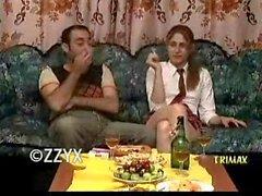 Film de sexe turc