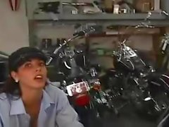 Rem på Biker Titches full film