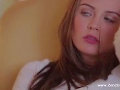 Rosaline Rosa, Timea Bella - Massage sexuel