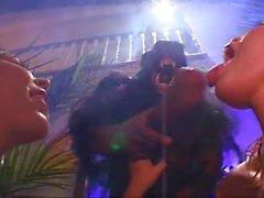 King Kong 2-2