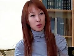 Russo Tradicional Oriental de Pornstar de Dana de Kiu , de entrevista