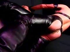 leatherfuck