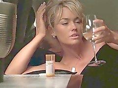 Kelly Carlson - Nip - Tuck seizoen 5 collectie