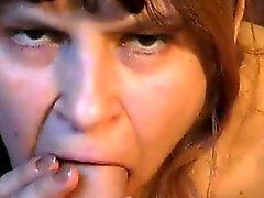Россиею обаятельный любительское минет без Женюша с 1fuckdatecom