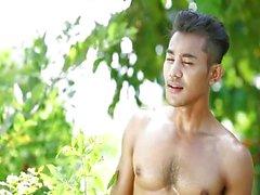 Gthaimovie six : Pisse LAUM Prakanong