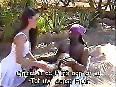 Niederländischen Sabrina zu Ibiza Ferienwohnungen