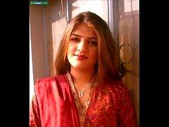 новой в Пакистане Gujrat девушки плох разговор с Гандо