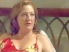 Enkelin de Andres López