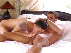 Seks sonrası düğün