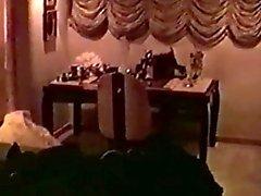 Pamela anderson and tommy lees honeymoon video tape