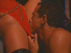 Sex in Hawaii