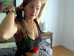 amateur krystalorchid ass clignotant sur webcam en direct
