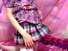 super cute teen t girl