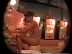 JP Resort Bath Hotel 1 de 3