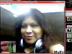 Mi Амига Con Derecho Latina камшотами Латинской ласточкой бразильские мексиканский испанский