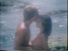 Nathalie 1986 grekiska