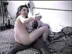 bazes dona de casa 22b Tmsxxx
