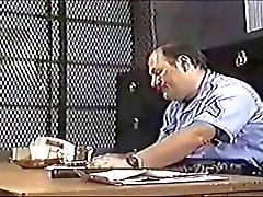 Anal Intruder 1 ( 1986 )