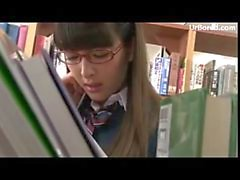pensionnaire forés de la bibliothèque de de geek 01 Le