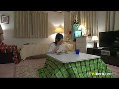 Секс Việt Nam Cô giáo dâm đãng (buomxinhlonto-blogspot)
