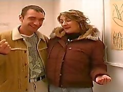 TEEN n21 sarışın rusça genç