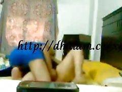 Hot d'Egypte Couple Ados