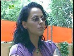 Nida Ünsal ( Türk ünlü )