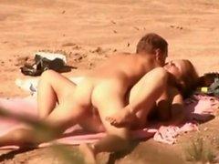 ma belle soeur baisée voyeur vidéo de vacances