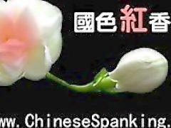 Chinesisches Prügel