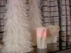 последняя поставка Санта в сочельник