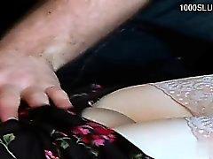 La mamma italiana Succo anale