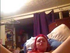 PrincessDL Skypessä