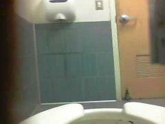 Voyeur wc nuova 08