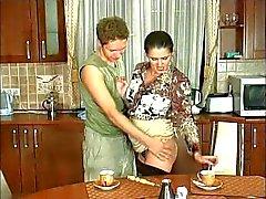 Mûre russian - d'Émilie au 31