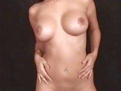 Gypsy tytön bollywood elokuvakanavat xxx fantasia juttu alastomuudesta eksoottinen pukukorut