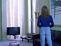 Tonya Kinzinger nue