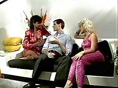 Ebony and Ivory Fantasias ( 1988)