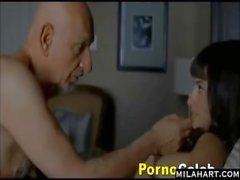 Die besten Amateur Porn Video Compilation # 18