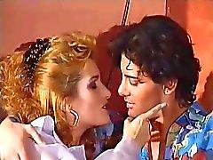 Интимное Секреты двумя проститутками (1998)