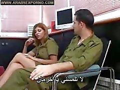 Partouze Hot fille Arabe Masturbation