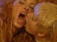Full Porn Film 66