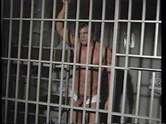 Jeff Strykerin Goes to vankilassa