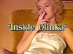 Dentro Olinka aka Dentro Marilyn